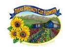Texas Specialty Cut Flowers